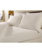 Ropa de cama algodón 100%