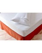 Protector de almohada